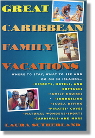 great_carib_vaca