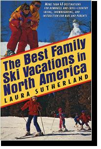 skibook