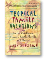 tropical-family-vacations